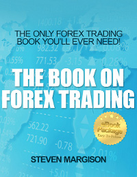 Steady income forex trading