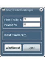 Big Binary Options Firesale